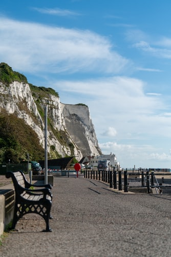 Is Tourism Beneficial To Dover?