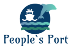 Peoples Port